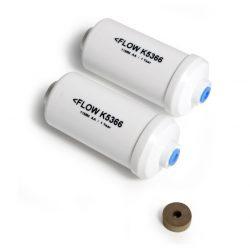 berkey fluoride filter