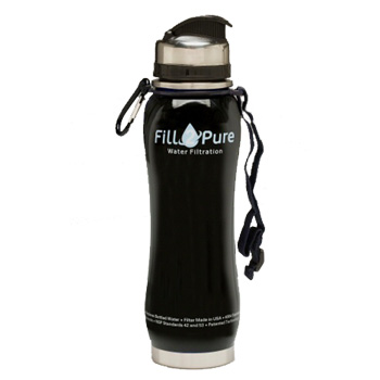 seychelle water filter bottle